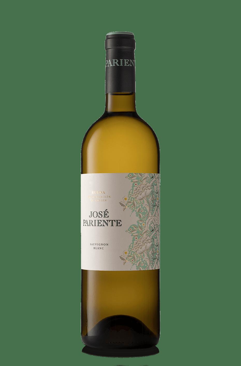 2. Sauvignon Blanc sin añada web-vino