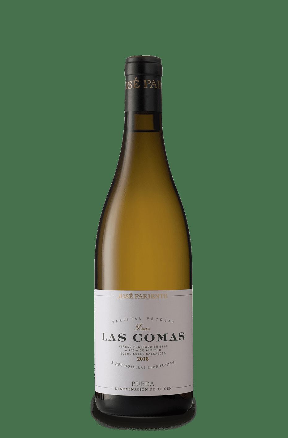 6.-Las-Comas-2018-web-vino